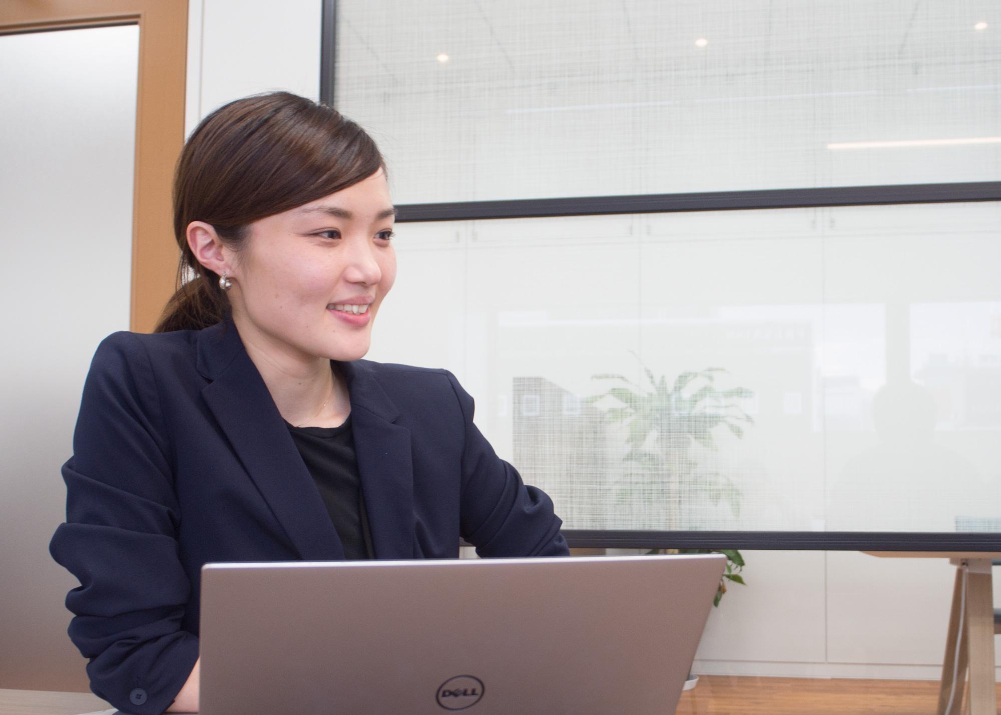 株式会社マンションマーケット 大山様