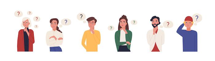 コミュニケーションの課題と解決策